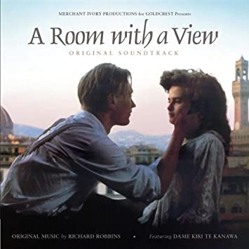 A Room With A View by Various Artists: Amazon.co.uk: Music