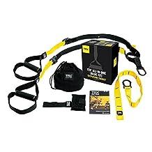 TRX TF00160 Suspension Trainer Basic Kit