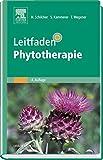 Leitfaden Phytotherapie