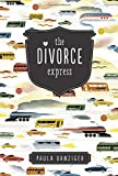 The Divorce Express