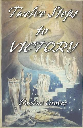 Download Twelve Steps to Victory pdf epub