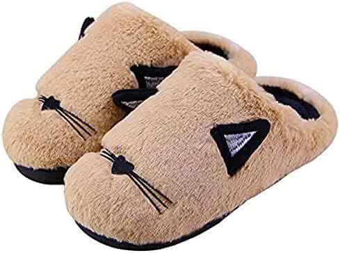 75227bb817dee Shopping White or Yellow - Slippers - Shoes - Boys - Clothing, Shoes ...