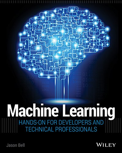 Machine Learning: Hands-On for Developers and Technical Professionals Pdf
