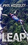 The Leap, Phil Hemsley, 1438929358
