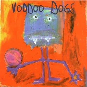 Voodoo Dogs