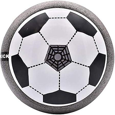 Zenghh Los niños juguetes libración del balón de fútbol, bola de ...