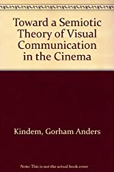 1980 cinema communication dissertation film in semiotic theory toward visual