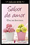 https://libros.plus/sabor-de-amor/