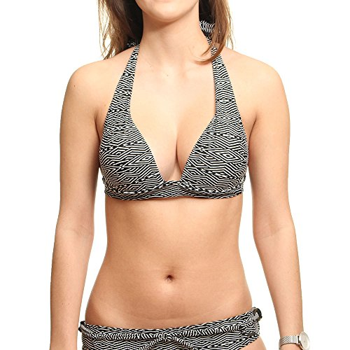 Protest Solaris bcup plana Bikini