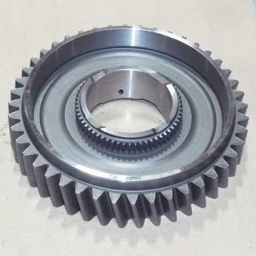 World American 4304544 Main Shaft 2nd Gear (Drive Gear Main Assembly)