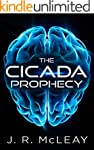 The Cicada Prophecy: A Medical Thrill...