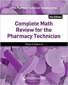 APhA Complete Review for Pharmacy, 11th Edition | Peter A