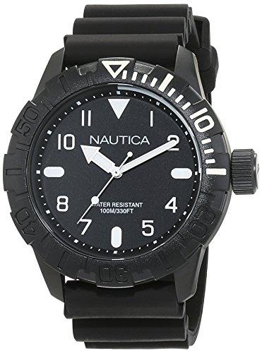 Nautica NSR 106