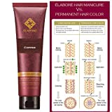 Elabore Hair Manicure (COPPER)