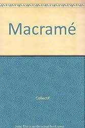 Macrame mp