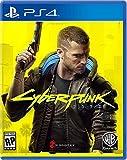 : Cyberpunk 2077 - PlayStation 4