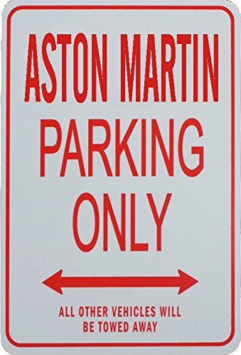 aston-martin-parking-only-sign-mini-signs-ideal-for-the-motoring-enthusiast