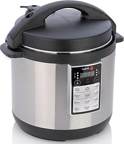 hog cooker - 8