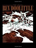 The Art of Bev Doolittle, Elise Maclay, 0867130083