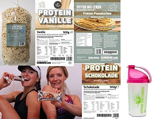 http://www.carboo-shop.de/low_carb_lowcarb_protein_power_energie_abnehmen_di%C3%A4t_gewichtsreduktion