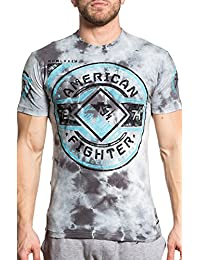 Men's Bronx Graphic T-Shirt
