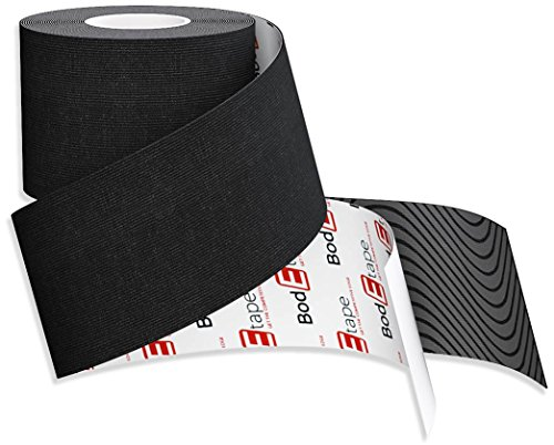 PharMeDoc-Kinesiology-Tape-16-ft-Premium-Elastic-Tape-for-Muscle-Support-Healing