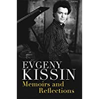 Memoirs and Reflections