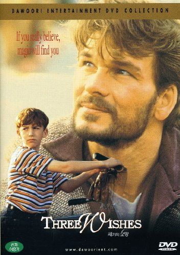 Patrick Swayze Movies: Amazon.com