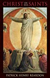 img - for Christ in His Saints book / textbook / text book