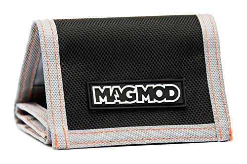 マグジェル・ウォレット V2 マグジェル専用ケース MAGMOD マグモッド フラッシュシステムの商品画像