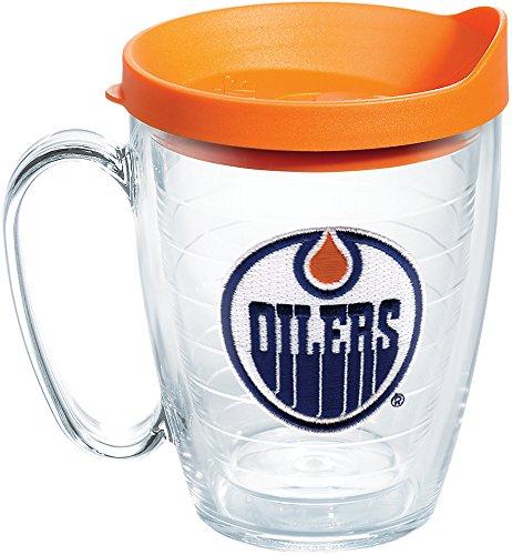 Edmonton Oilers Mug Oilers Mug Oilers Mugs Edmonton