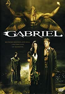 Gabriel (Bilingual) [Import]