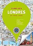Londres (Plano-Guía): Visitas, compras, restaurantes y escapadas