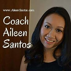 Aileen Santos