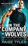 download ebook in the company of wolves (swat) pdf epub