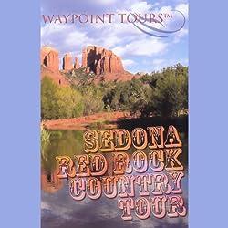 Sedona Tour