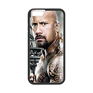 diy zheng Ipod Touch 5 5th Phone Case WWE F5L7482