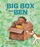 Big Box for Ben