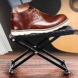Classical Acoustic Guitar Foot Stool Kits