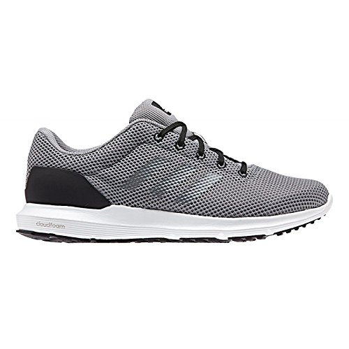 Hiemet gris Chaussures Gris M 1 Cosmic Negbas 1 Adidas Course 000 De Pour Homme wFvxPn