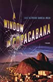 A Window in Copacabana, Luiz Alfredo Garcia-Roza, 031242566X