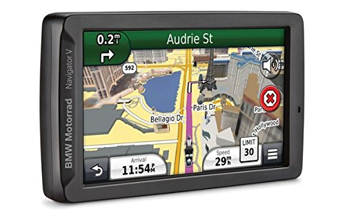 garmin-bmw-navigator-v-without-four-button-cradle