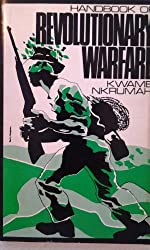 Handbook of Revolutionary Warfare: A Guide to the Armed Phase of the African Revolution. (Little new world paperbacks)