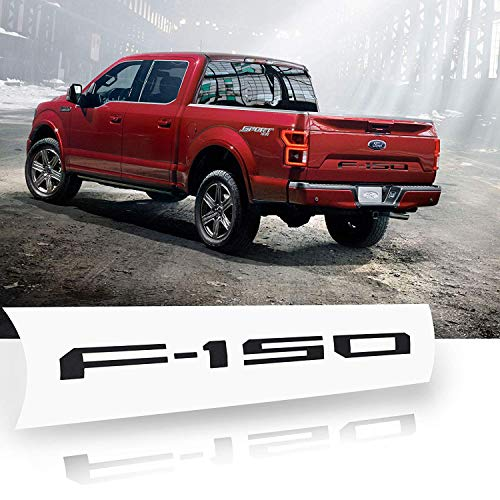 Buy ford f 150 tailgate