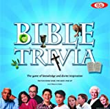 Ideal Kids Bibles Review and Comparison