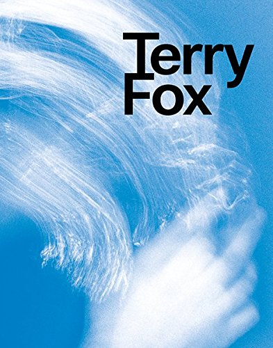 Terry Fox- Elemental Gestures (Englisch) Taschenbuch – 9. November 2015 Kunstmuseum Bern Arnold Dreyblatt Angela Lammert Kettler