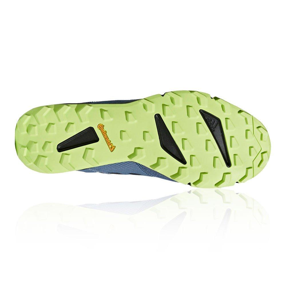 Adidas terrex agravic adidas red velocita ', ti b079yx1213 de