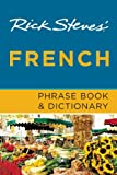 img - for Rick Steves' French Phrase Book & Dictionary book / textbook / text book