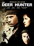DVD : The Deer Hunter