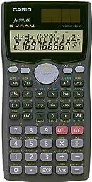 Casio FX-991MS PLUS Scientific Calculator